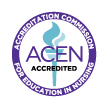 http://www.acenursing.org/images/ACEN-Seal-Color-Web_Small.jpg