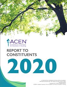 The ACEN RTC 2020