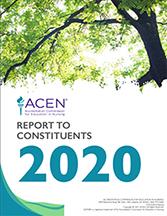 ACEN 2020 RTC