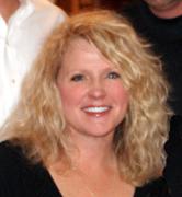 Dr. Ann Bain