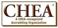 CHEA-recognized