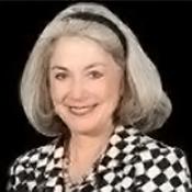 Dr. Janet Harris