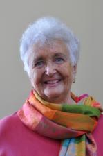 Susan Baltrus
