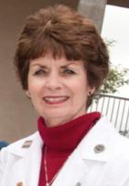 Ms. Catherine McJannet