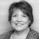 Dr. Peggy Tudor