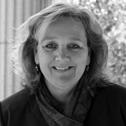 Dr. Nancy Phoenix Bittner