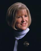 Linda Cockrell