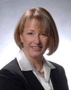 Dr. Mary Lou Rusin