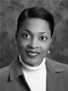 Dr. Sharon Beasley