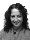Stephanie Larson