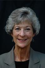 Dr. Marilyn Brady