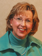 Dr. Sharon Tanner
