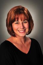 Dr. Jessica Estes