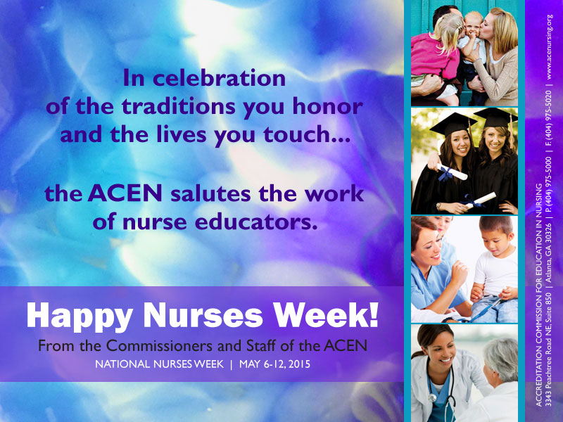NursesWeek_2015