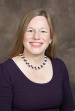 Dr. Amy Hall