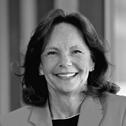 Dr. Jo Ann Baker