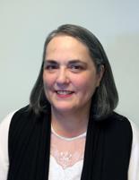 Dr. Marina Slemmons