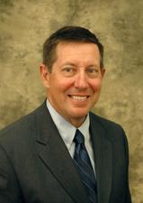 Dr. Steven Eckman