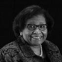 Dr. Gwendolyn Taylor
