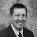 Dr. Steve Eckman