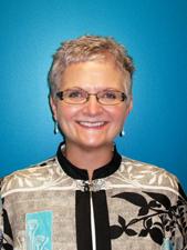 Dr. Suzette Farmer
