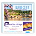 Bridges, March 2019 - Volume XIII, Issue 1