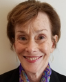 Susan Zlotlow