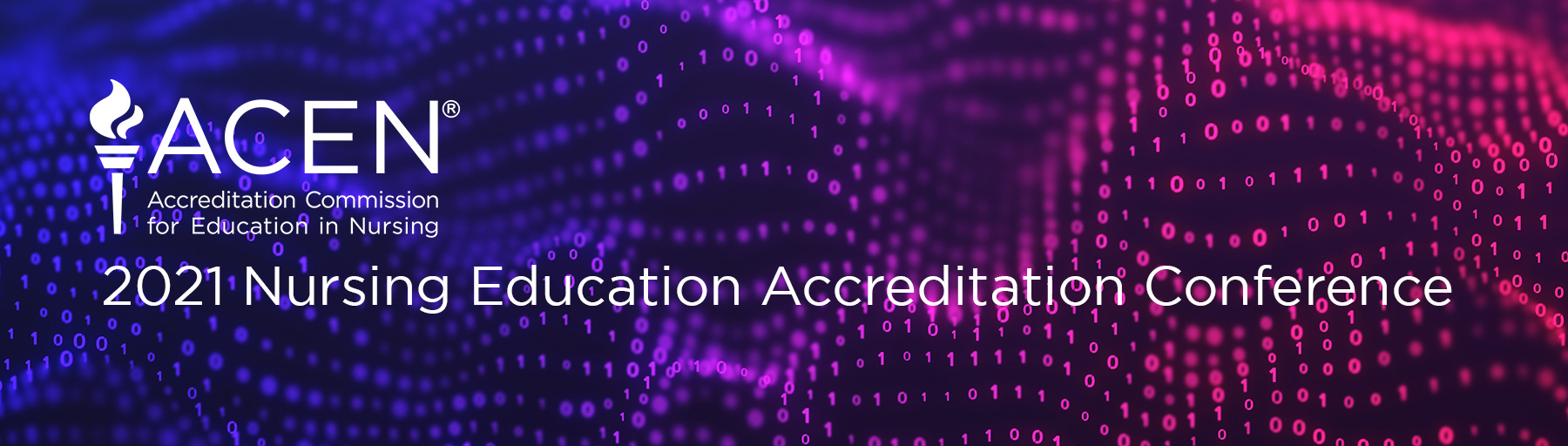 ACEN Annual Nursing Education Accreditation Conference